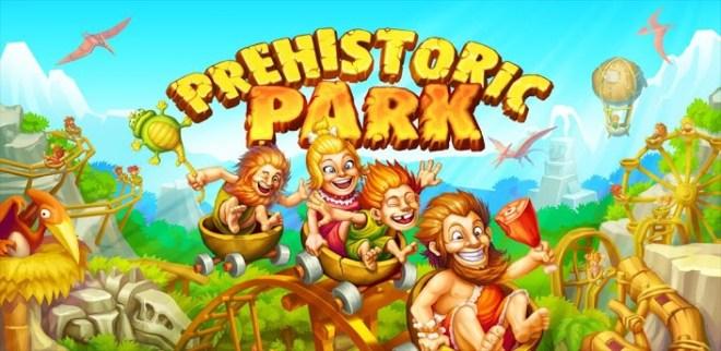Prehistoric Park_main
