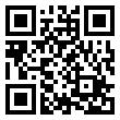 Hier können Sie  die App Desktop VisualizeR herunterladen.