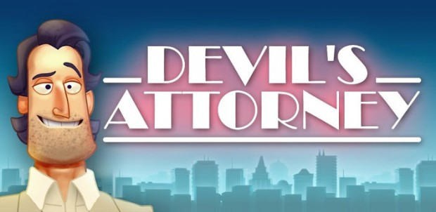devils-a-main