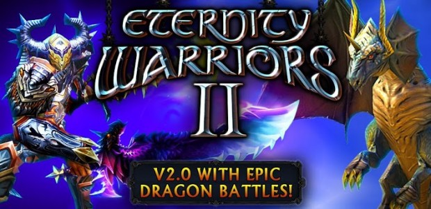 eternity_warriors_2_main