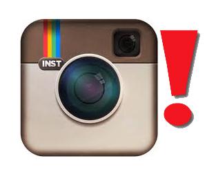 Achtung bei Instagram, es grassiert eine Fake-App im Internet