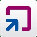 onvista_icon