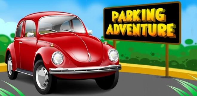 parkingadventure_main