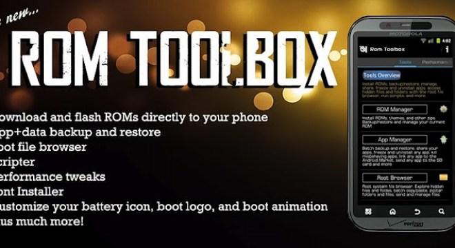 romtoolbox_banner