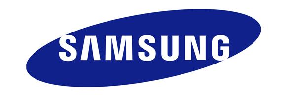 Samsung ist für 40 % aller Android-Smartphoneverkäufe verantwortlich. Foto: Samsung.