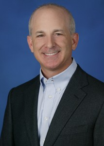 Steven Sinovsky; Foto: Microsoft