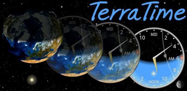 terratime_main