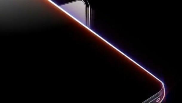 LG wird auf der CES in Las Vegas sehr wahrscheinlich ein neues Smartphone oder Tablet veröffentlichen. Foto: Youtube.