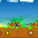 Nakama Android Screenshot 2