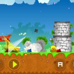 Nakama Android Screenshot 3