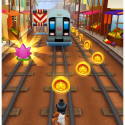 Subway Surfers Mumbai screenshot