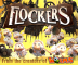 Flockers Android game