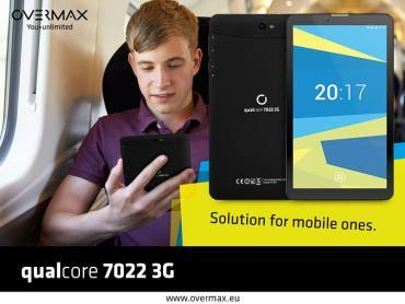 Q70223G_post_overmax(3_EN)