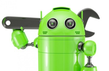 Android-customization-workman-cropped-752x490