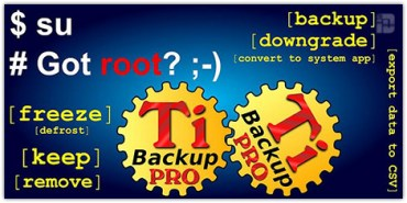Titanium-Backup-Projpg