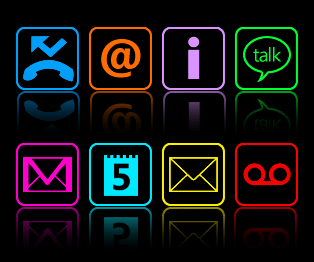 czneo_big_outline_icons_reflection