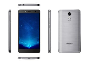 Smartphone-Bluboo-Maya-Max-with-Sony-IMX214-image-sensor-will-be-released-in-summer