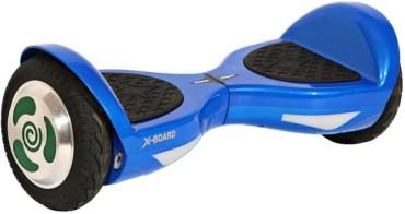 hoverboard-evolio-xboard-m_1