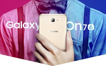 samsung-galaxy-on7-2016