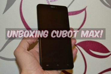 cubot-max-unb