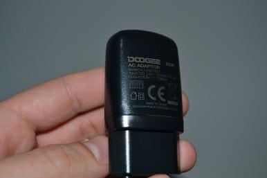 DSC_0397-min