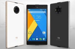 Update YU Yuphoria to Android 6.0.1 Marshmallow With CM 13 Nightly