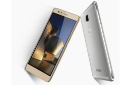 Unlock-Bootloader-And-Flash-TWRP-on-Huawei-Honor-5X-androidsage