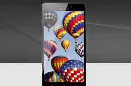 Lenovo-K3-Note-Official-Marshmallow-Firmware