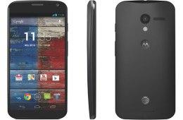 Update-Verizon-Moto-X-2014-to-Marshmallow