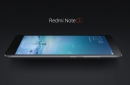 Unlock Bootloader on Redmi Note 3 With and Without Permission