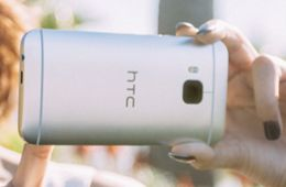 Update Verizon HTC One M9 to Android 6.0 Marshmallow With Official RUU File