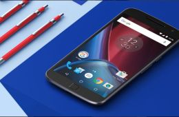 Download Moto G4, G4 Plus, and G4 Play Factory Images and Install stock firmware