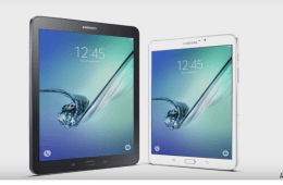 Download Samsung Galaxy Tab S2 Android 6.0.1 Marshmallow