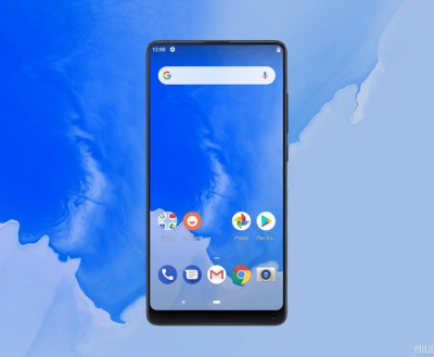 Download Android P Beta 3 Launcher, Stock Wallpapers, and Ringtones (Rootless Pixel 2 Launcher)