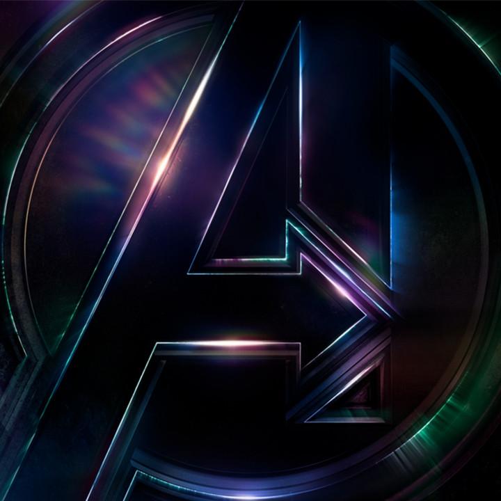 Motorola Logo Full Hd Wallpaper Download Avengers Infinity War Wallpapers For Mobile