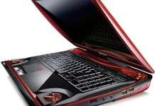 gaming laptops under 1000 best