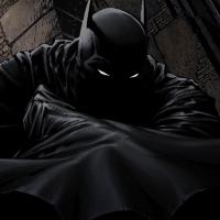 samsung s5 batman wallpaper