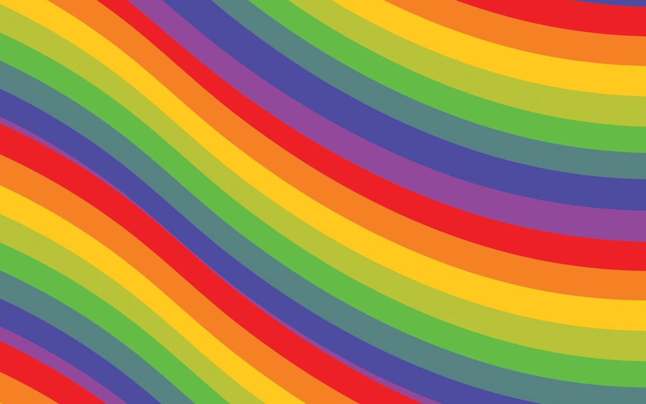 Fall Hd Wallpaper Pictures Awallpapers 14 Sfondi Molto Colorati Per Smartphone E