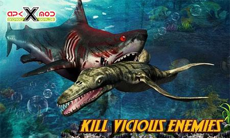 Free Shark Io Apk V Roid Apk Download Roidyes