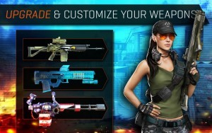 frontline-commando-apk-2