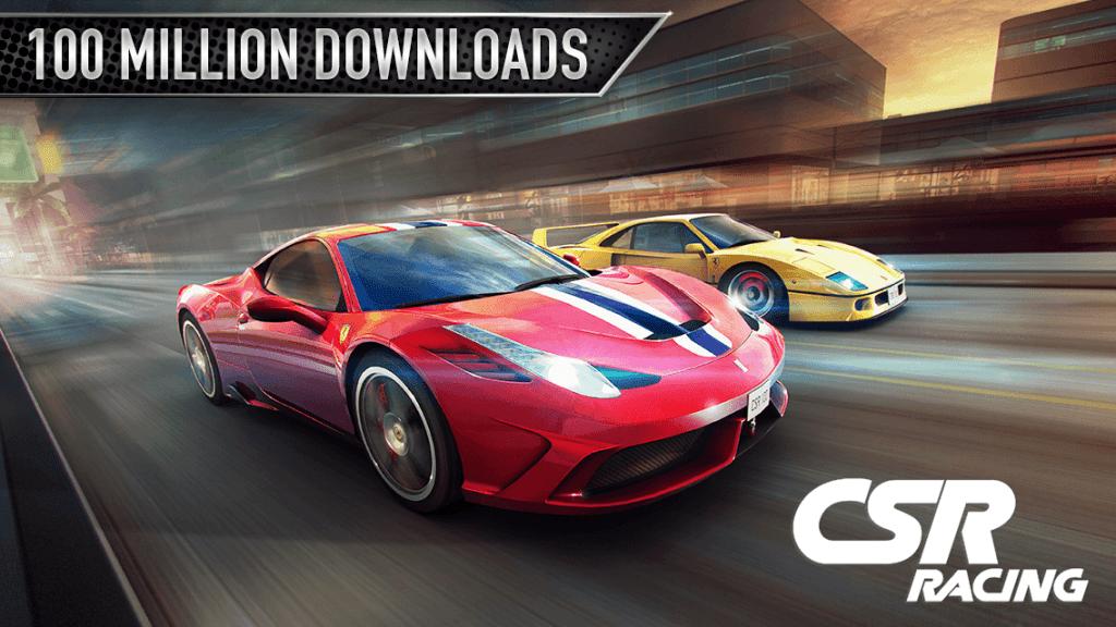 download game android apk mod offline rpg