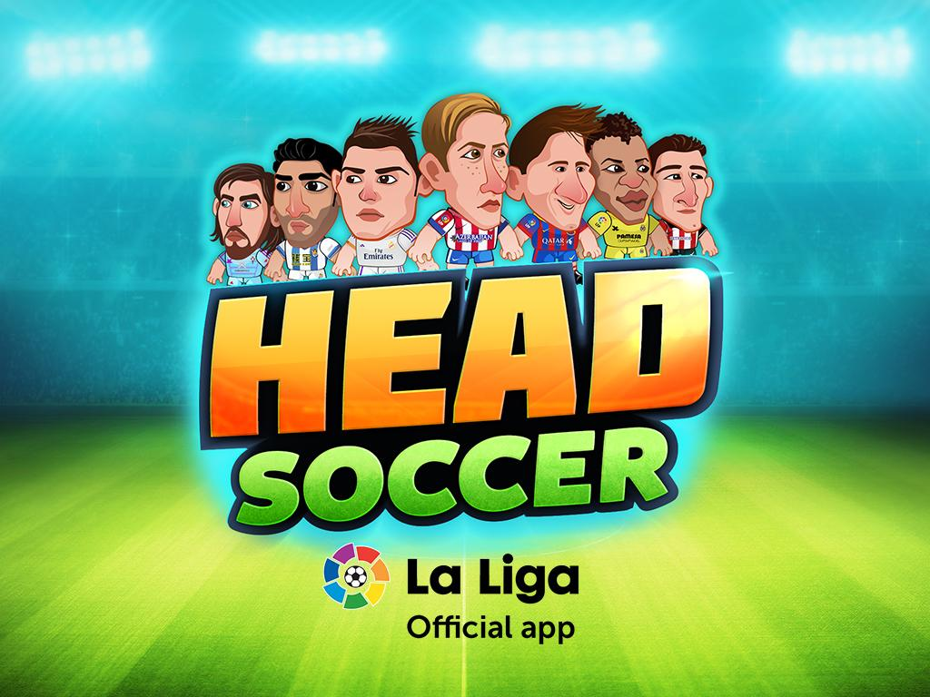 download game headsoccer mod apk