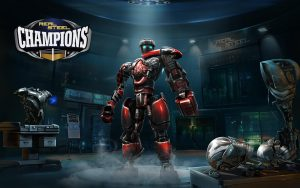 real-steel-champions-apk