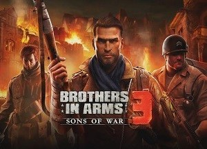 brothers-in-arms3-splash