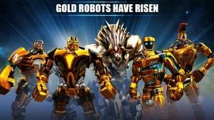 real-boxing-gold-robots