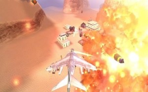 GUNSHIP BATTLE Helicopter 3D MOD APK Unlimited Gold Coins 2.3.10
