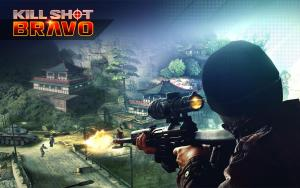 kill-shot-bravo-android-apk