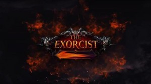1_the_exorcist_3d_action_rpg