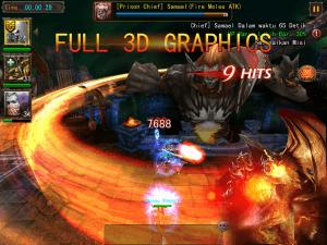 exorcist-3D-enemies