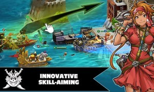 war-pirates-android